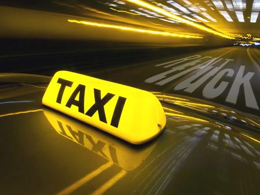 Rent_truck-arenda-pod-taxi