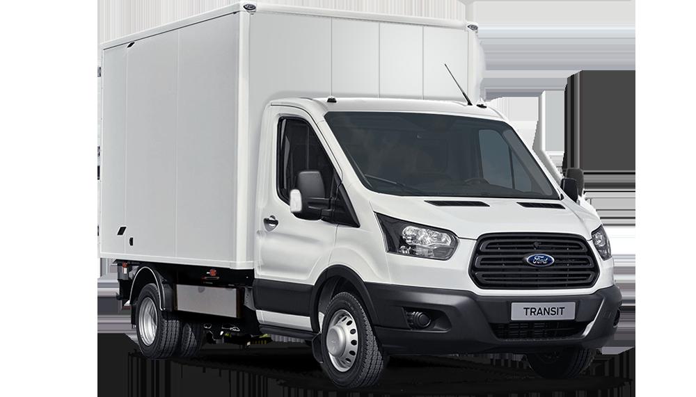 ford_transit_furgon_rent_truck